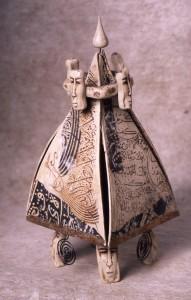 pyramidbox