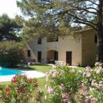 chambres-hotes-luberon-01b
