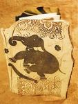 Elephant Journal Book